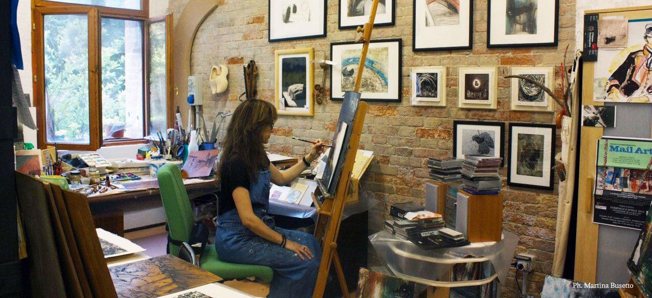 Studio_Giudecca_Itaca_Art_credit