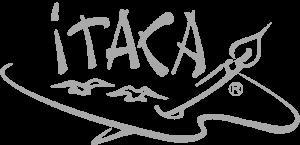 logo-Itaca-Art+trasparenza